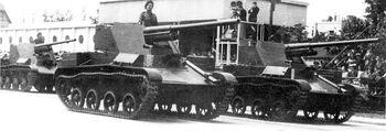 Side, T-60/42