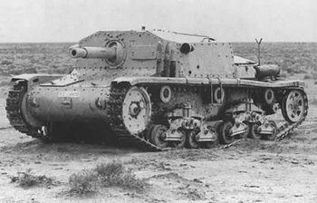 75/18 M42