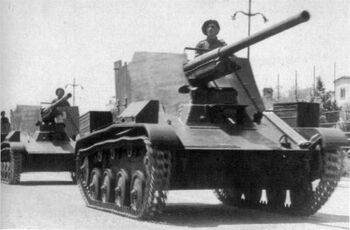 Front, T-60/41