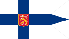 Finland (Military) 1920-1978