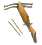 File:Repeater Bow (TS Artwork).png