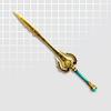TMS Regal Sword
