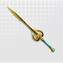 File:TMS Regal Sword.png