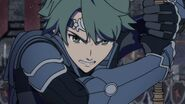 Echoes-about-alm