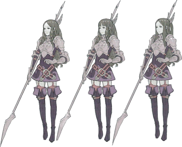 File:Sumia sketch 1.png