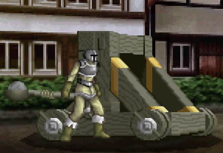 File:Stonehenge battle.png