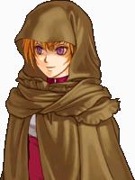 File:Lyre cloak.png