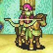 File:Neimi as a Ranger.JPG