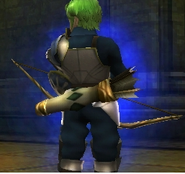Innes' Bow Quiver (FE13)