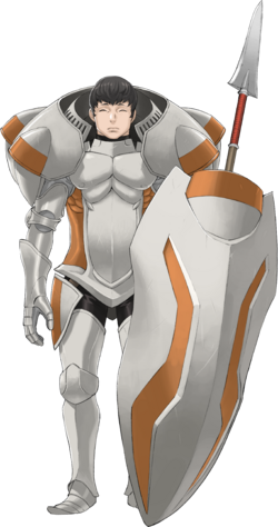 Kellam (FE13 Artwork).png