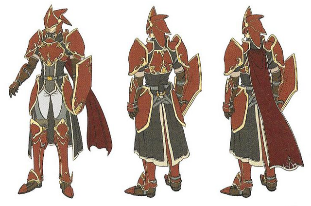 File:Lance Paladin concept RD.png