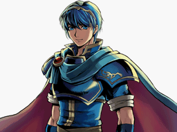 File:Marth2.png