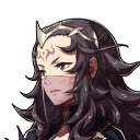 File:FE14 Nyx Portrait (Small).png