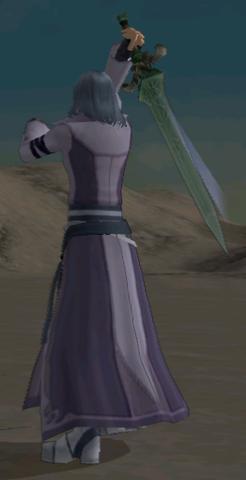 File:Storm Sword (FE10).png