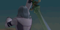 Storm Sword (sword)