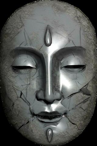 File:Anankos Mask Model.png