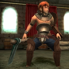 File:FE13 Fighter (Gaius).png