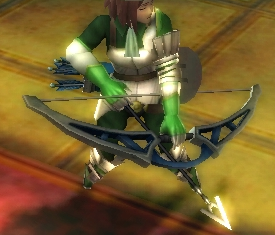 File:Brave Bow (FE13).png