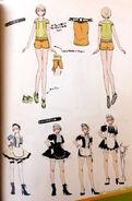 TMS concept of Eleonora Yumizuru, 02