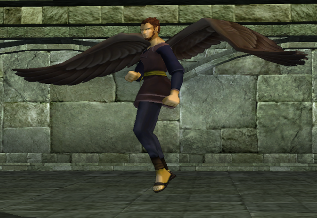 File:FE9 Hawk Untransformed (Ulki).png
