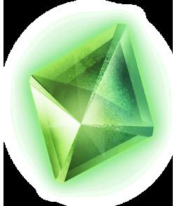 File:FEH Verdant Crystal.png