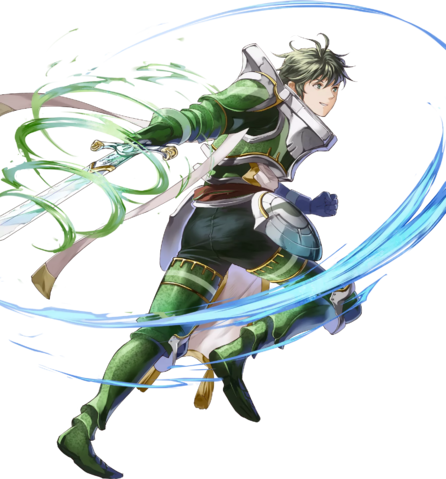 File:Stahl Skill.png