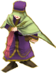 File:FE9 Oliver Bishop Sprite.png