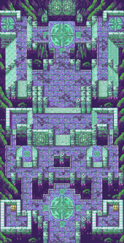 File:Blacktemple.png