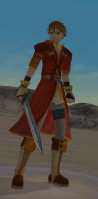 File:FE10 Swordmaster (Edward).png