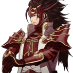 Ryoma portrait.png
