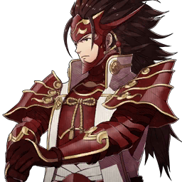 File:Ryoma portrait.png
