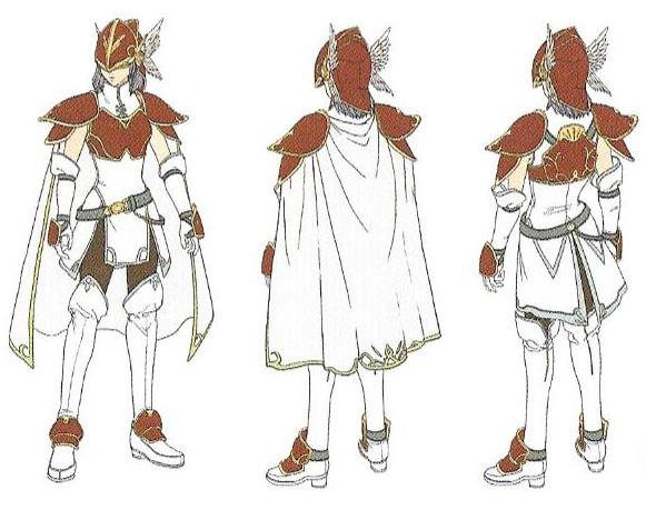 File:Falcon knight concept RD.png