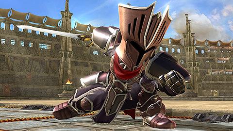 File:Mii Black Knight.jpg