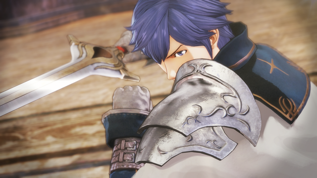 File:Warriors Chrom Screen 2.png