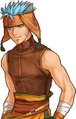 File:Ranulf.png