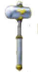 File:Repair Hammer (TS Artwork).png