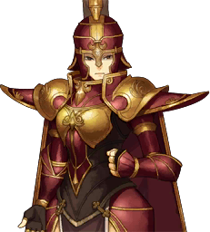 File:Echoes Gold Knight F 2.png