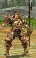 FE15 Knight (Valbar)