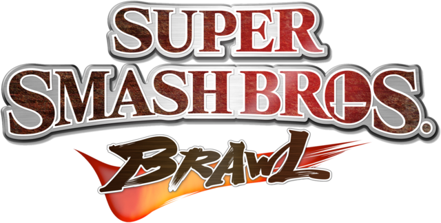 File:SSBB Game Logo.png