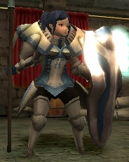 File:FE13 Knight (Cynthia).png