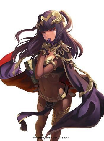 File:Tharja artwork Cipher TCG.jpg