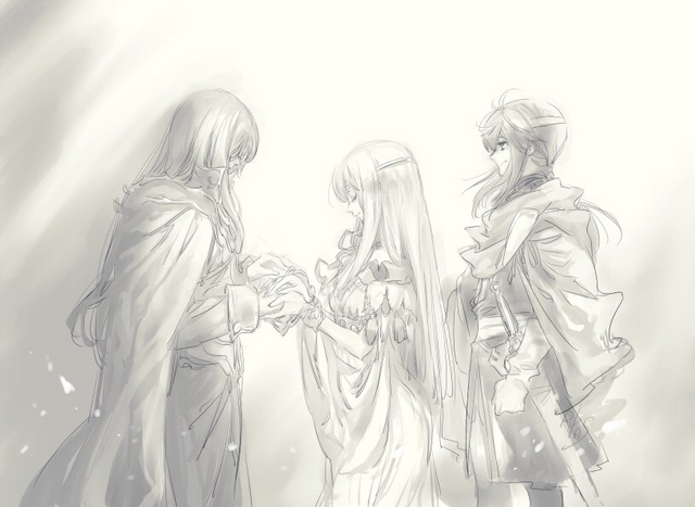 File:Cipher Arvis Julia Seliph Artwork.png