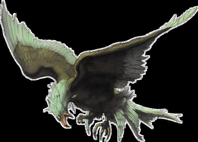 File:Tibarn Hawk art.png