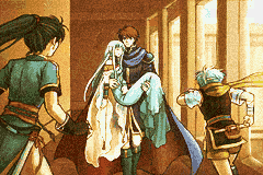 File:Rescue Ninian.PNG