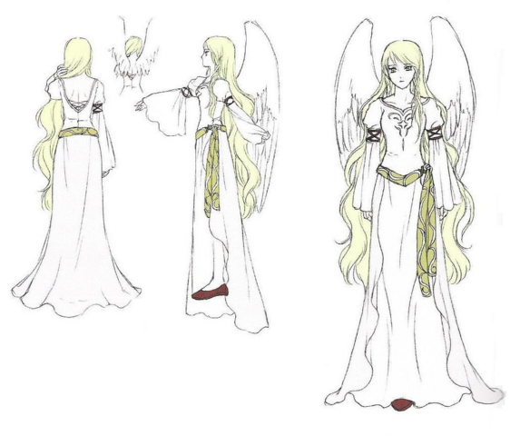 File:Leanne concept.png