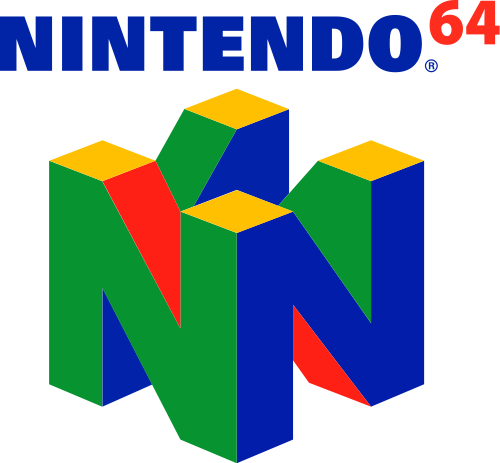 File:Nintendo 64 Logo.png