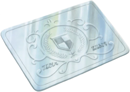 File:Silver Card (Artwork).png