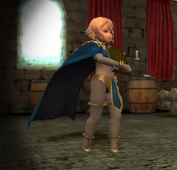 File:FE13 Dark Mage (Female Morgan).png