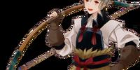 Kiragi