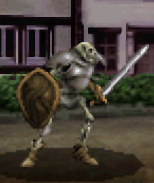 File:Skeleton battle.png